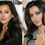Noureen DeWulf Plastic Surgery Before and After