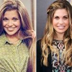 Danielle Fishel Plastic Surgery Before and After