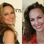 Melora Hardin Plastic Surgery Before and After