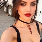 Eiza Gonzalez age, Birthday, Height, Net Worth, Family, Salary