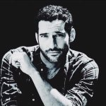 Tom Ellis age, Birthday, Height, Worth, Wife, Family, Net Salary, Weight