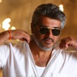 Ajith Kumar Age, Birthday, Height, Net Worth, Family, Salary