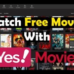 Watch Free Movies Free Yesmovies