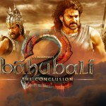 Baahubali 2 The Conclusion movie Online Download
