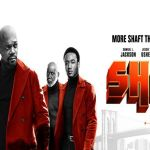 Shaft Movie Online Download