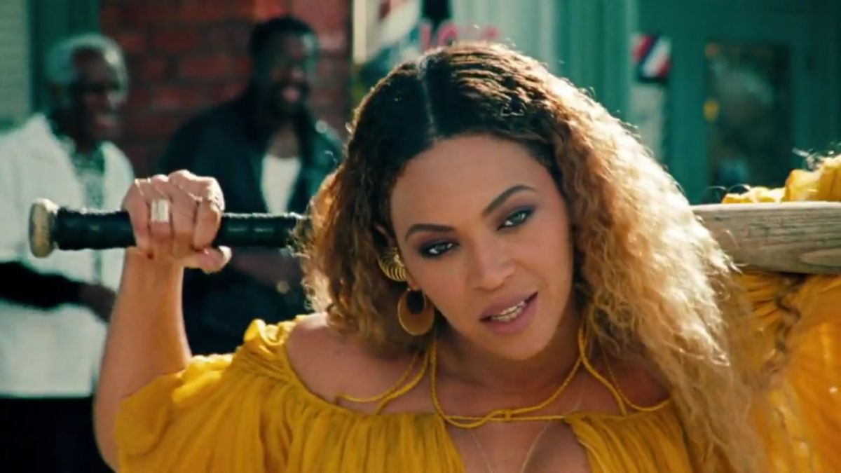 Image result for Lemonade, Beyoncé