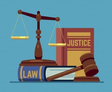 Kartal Ceza Avukatı