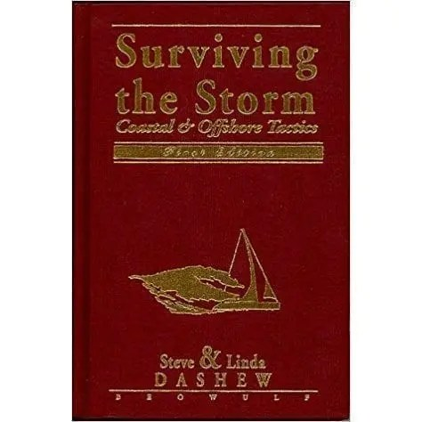 Surviving The Storm