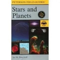 Starfinding Books