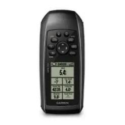 GPS 73