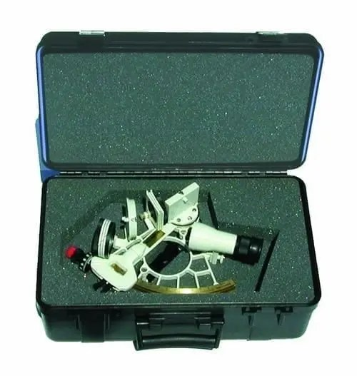 All Weather Sextant Case