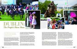 Dublin Horse Show CW edit_Page_1