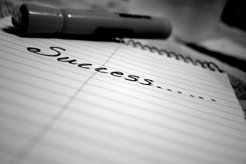 The key to successful website content writing services