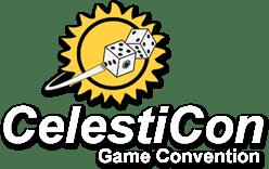 https://i2.wp.com/www.celesticon.com/artwork/logo_trans.png