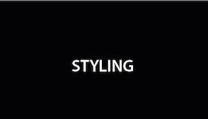 STYLING Image
