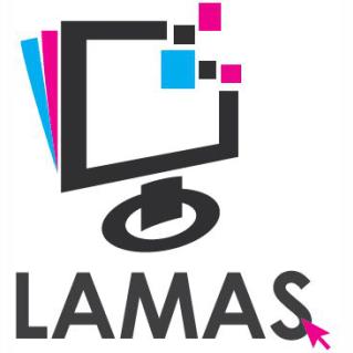 2018 2 6 Lamas