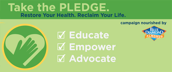 Join the NFCA and Take the Pledge