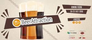 locandina beer Attraction