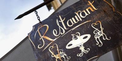 restaurante sin gluten