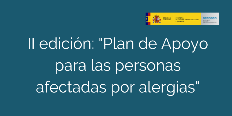 Plan de Apoyo para las personas afectadas por alergias (1)