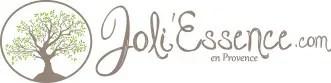 Logo Joli Essence