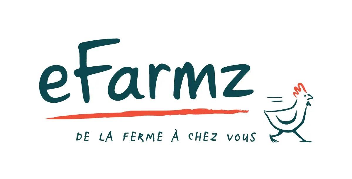 Celia Dreams-efarmz-online-courses-bio-shopping-belgique