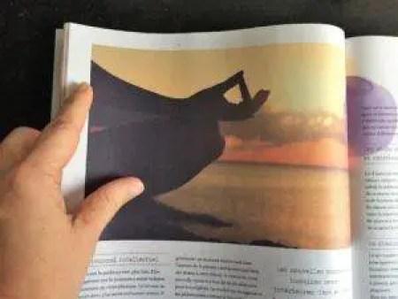 celiadreams-santé-bien-être-open mind-magazine
