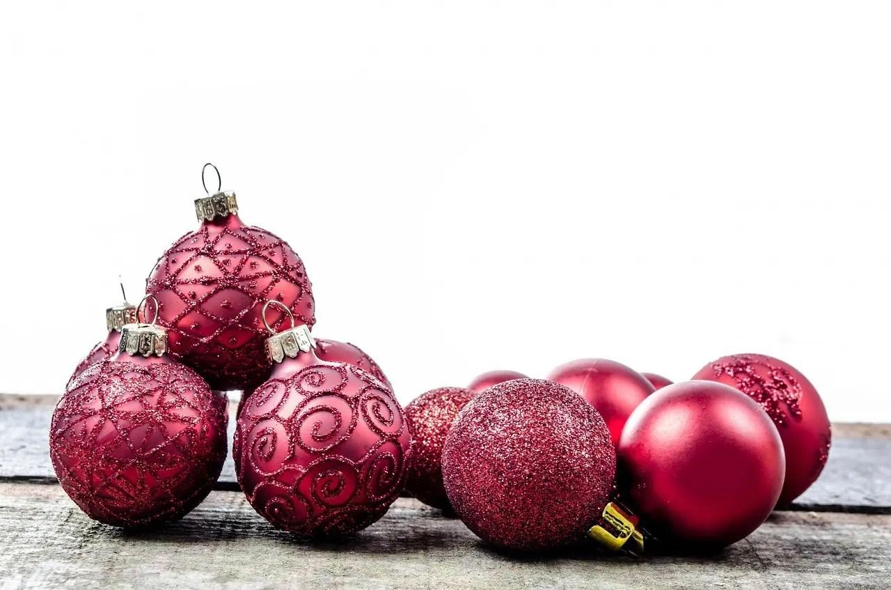 Célia Dreams - online shopping: cadeaux de Noël 100% belges (spécialité Belgique / Belgium)