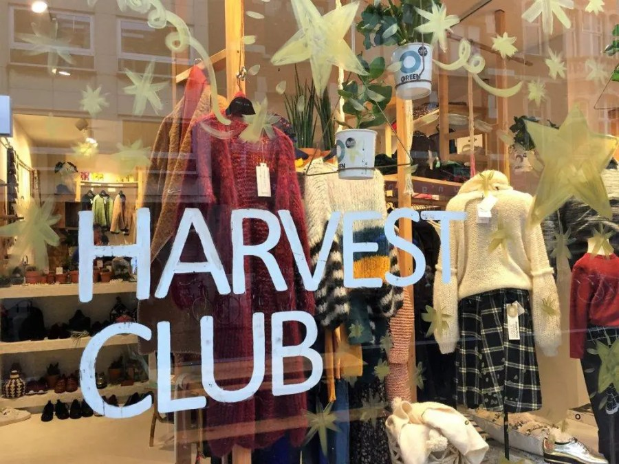 celiadreams-bonnes-adresses-shopping-ecotrippen-louvain-leuven-harvest-club