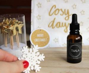 celiadreams-online-shopping-cadeaux-noel-belges-thala-huile