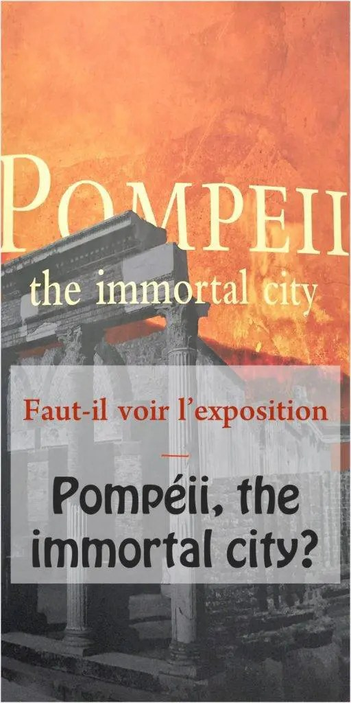 celiadreams-bonnes adresses-loisirs-exposition-pompeii-bruxelles-pinterest
