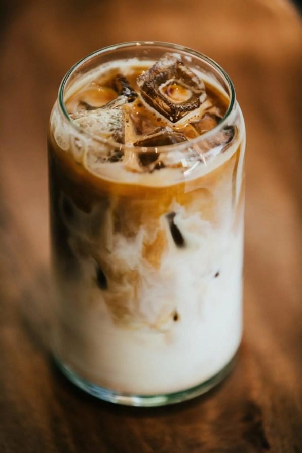 celiadreams-recettes-boissons-cafe-frappe-facile-rapide (3)