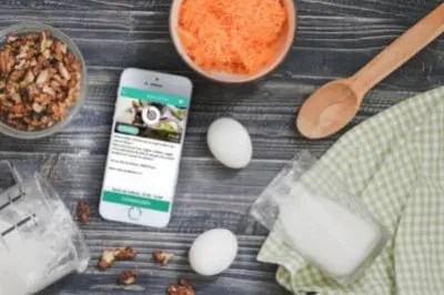 Dites stop au gaspillage alimentaire avec l'application Too Good To Go