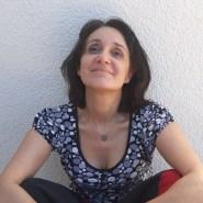 Ilhem, fondatrice du blog Calme & Volupté