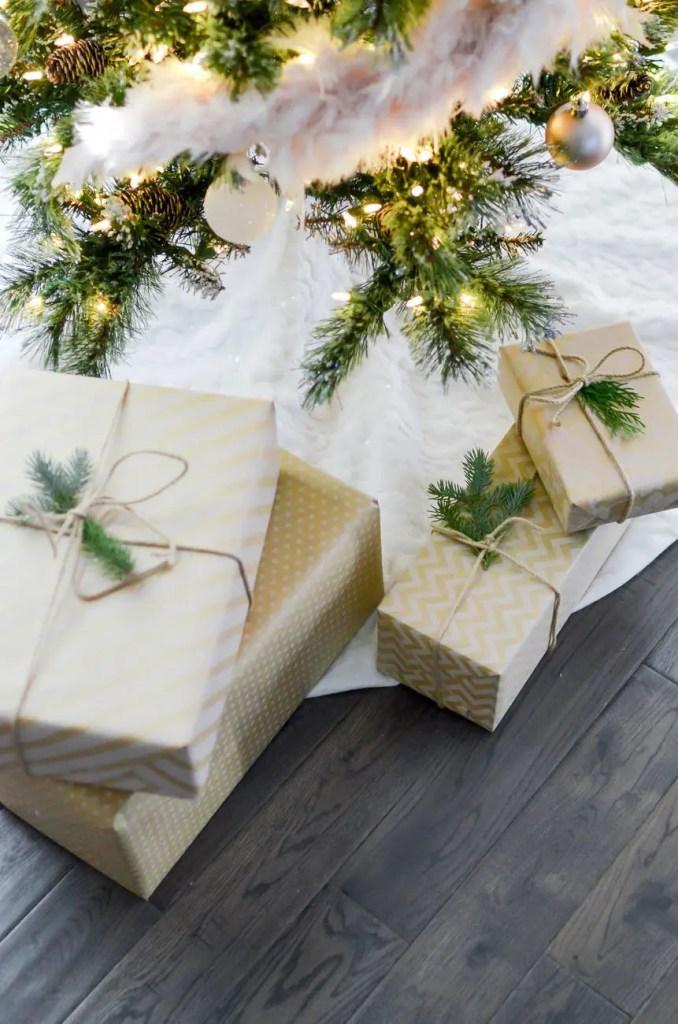 Un Noël livresque: un livre, un cadeau