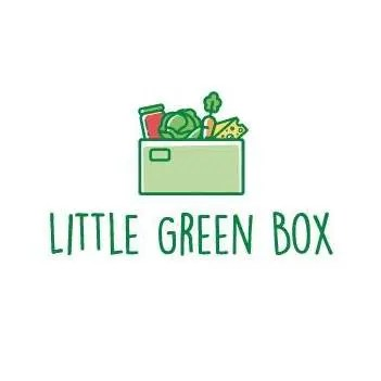 Little Green box & Célia Dreams