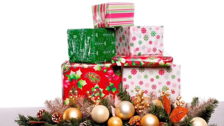 Idées de cadeaux originaux pour couple
