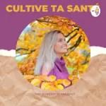 10 podcasts français autour de la santé au naturel et du bien-être