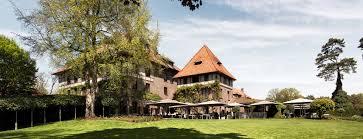 celiadreams- bonnes adresses - voyages et escapades - hesbaye - hotel la Butte aux Boi