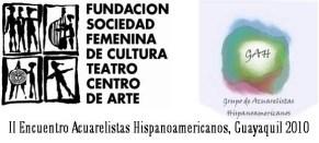 Logo teatro_GAH