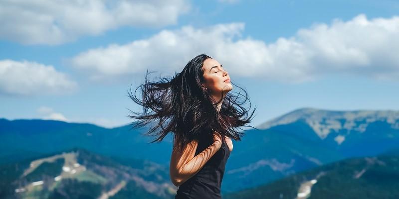 La respiration, technique clé dans la gestion du stress et des douleurs - Céline Béen Relaxologue