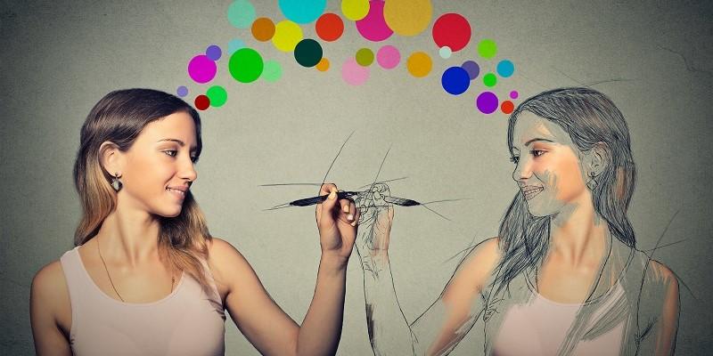 L'autre comme miroir de notre âme