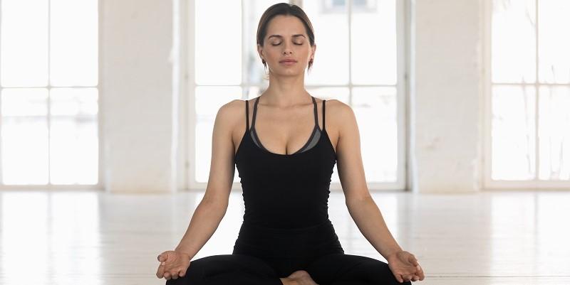 Respiration, un outil pour gérer le stress - Céline Béen Relaxologue
