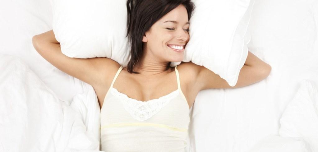 Retrouvez le sommeil_ Céline Béen Relaxologue Sophrologue Boulogne-Billancourt