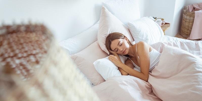 Sommeil - faites passer le marchand de sable - Céline Béen Relaxologue spécialiste sommeil