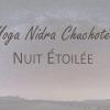 Yoga nidra sommeil - ASMR - Céline Béen Relaxologue