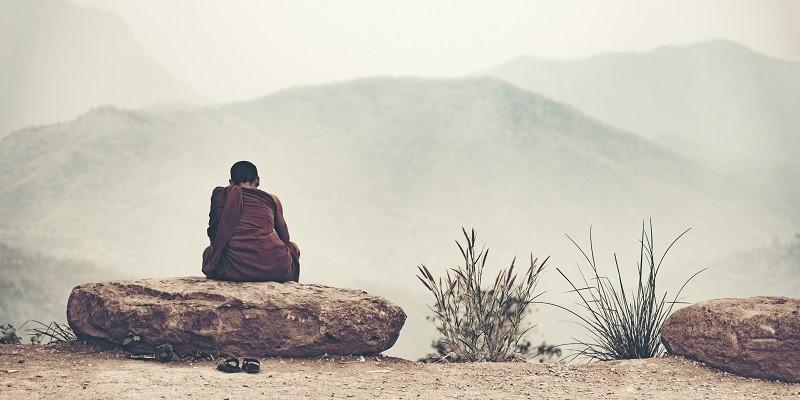 Modifier la structure et le fonctionnement du cerveau avec la méditation - Céline Béen Relaxologue Thérapie brève