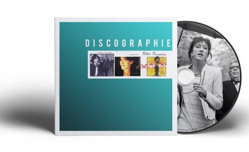 vignette3-disco