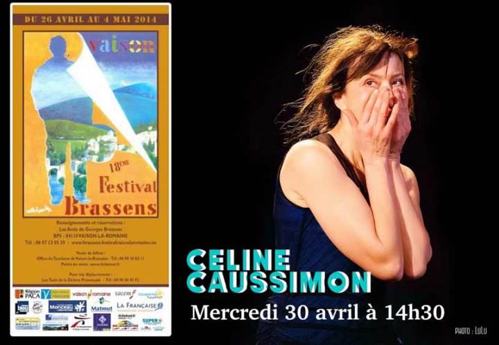 celine-caussimon-festival-brassens