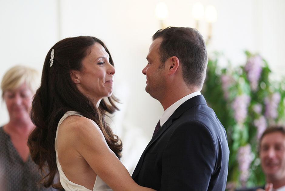 reportage-mariage-karine-alex2